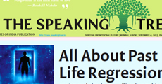 Speaking Trees - All about PLR