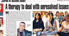 Jaipur Times - The Times Of India
