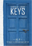 KEYS By Santosh Joshi